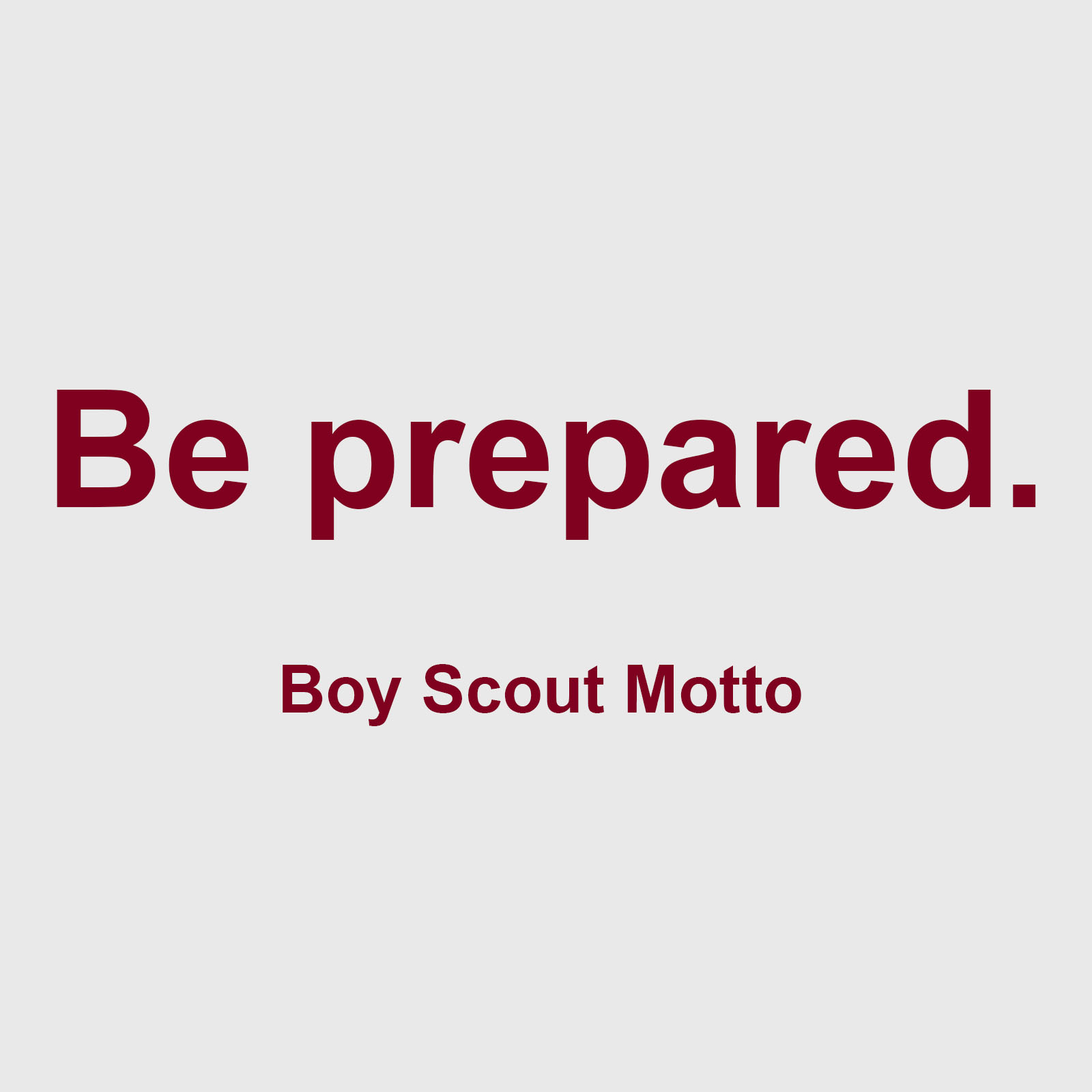 Scout_Motto
