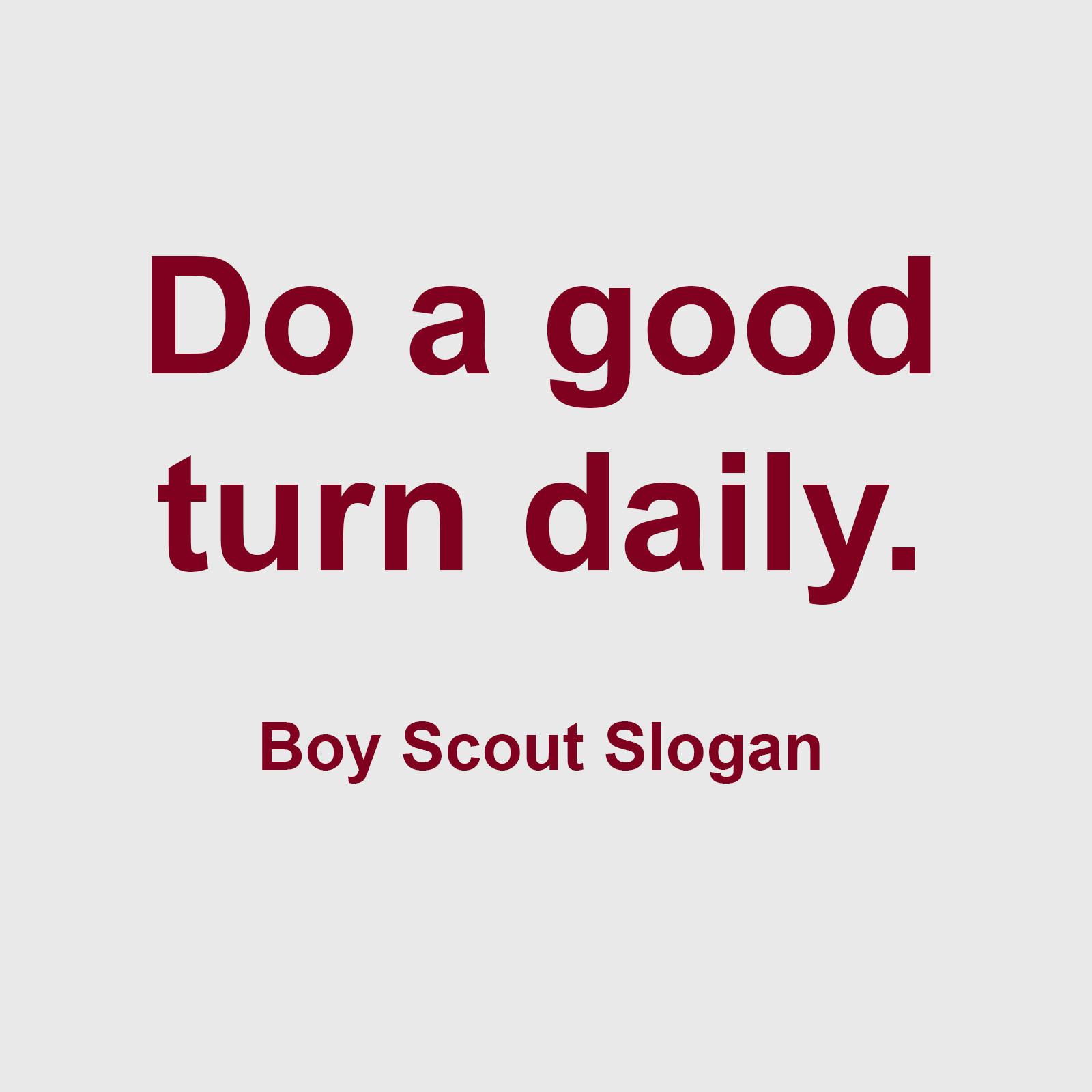 Scout_Slogan