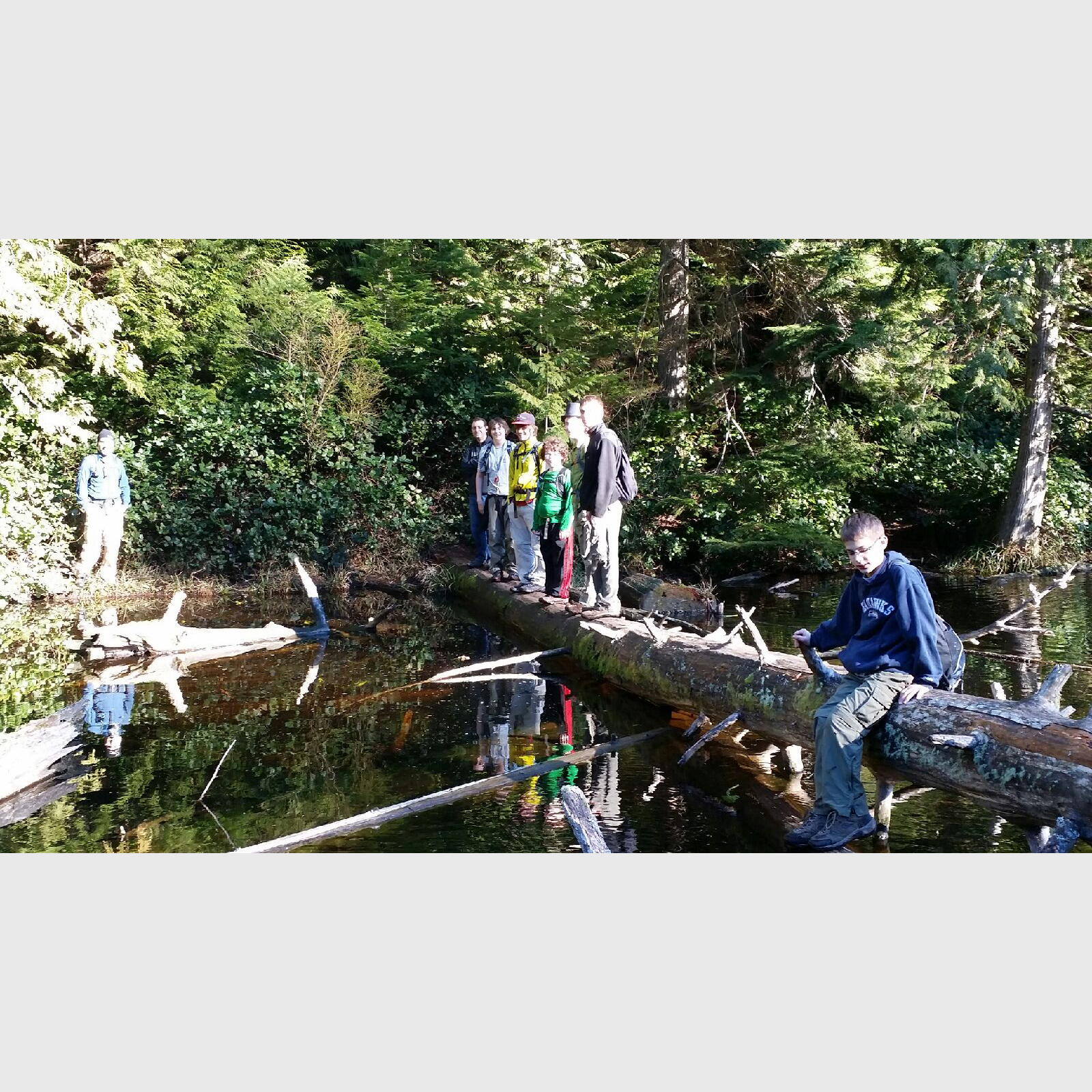 Troop327_Chuckanut_Ridge