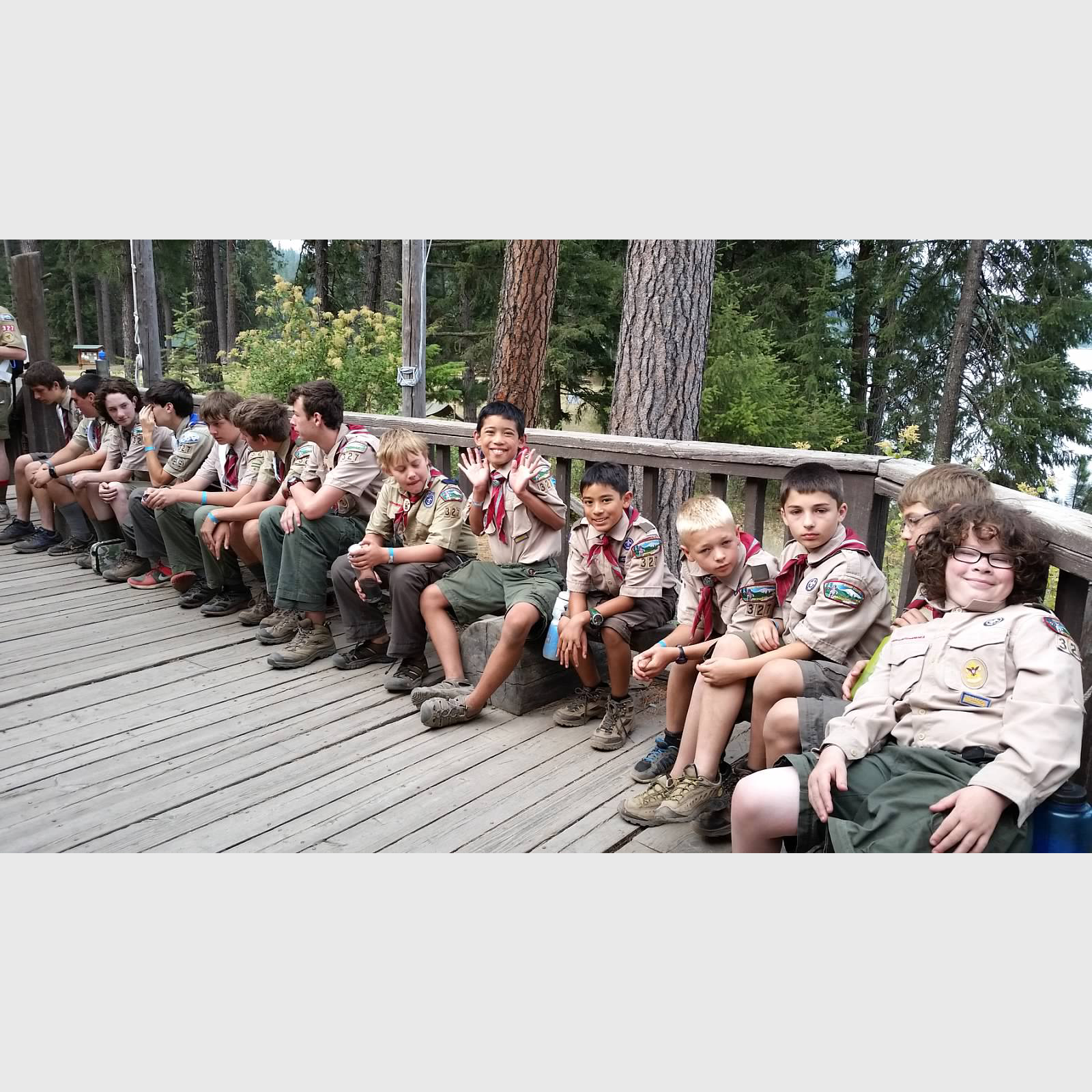 Troop327_Camp_Easton